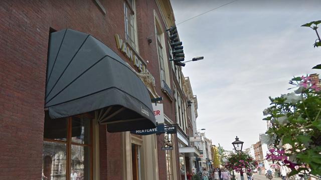 Gemeente Leiden weigert Meatcave definitief vergunning