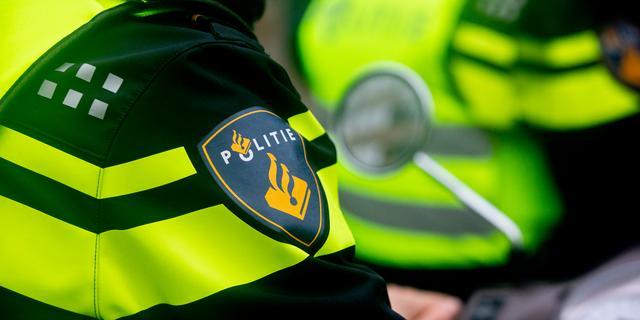 Eindhovenaar gewond bij gewelddadige overval in Leendert Donkerstraat