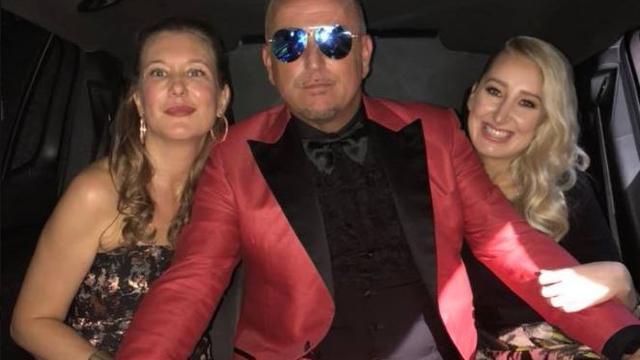 Roddeloverzicht: Patricia snapt #metoo-slachtoffers niet en Gordon in het rood