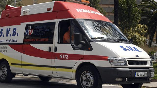 Nederlandse (65) omgekomen bij verkeersongeluk in Spanje