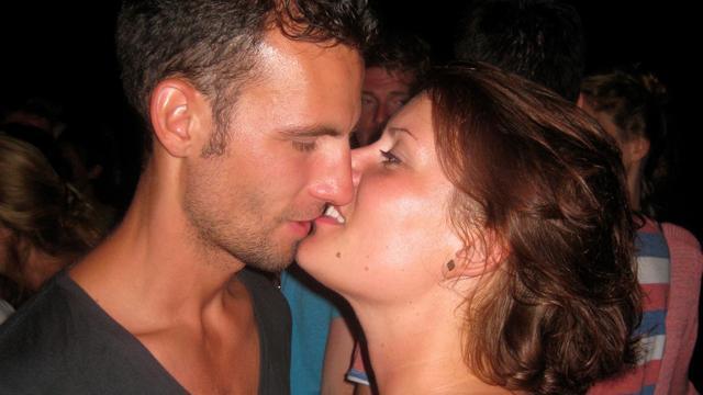 lijst van beste gratis dating sites in Europa