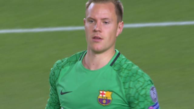 Pjanic neemt doel Barcelona onder vuur