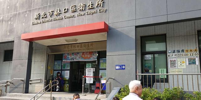 Taiwan: WHO deelt onze informatie over coronavirus niet