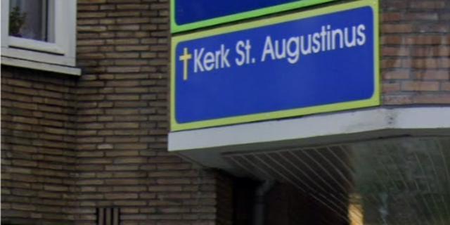 Stadsdeel Noord onderzoekt of eigenaar Augustinuskerk regels overtreedt