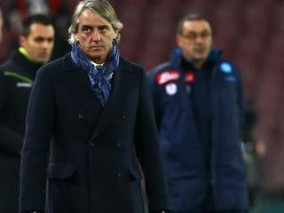 'Sarri is een racist en mensen zoals hij horen niet thuis in het voetbal'