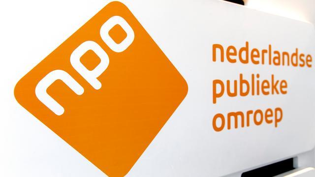 NPO Radio 2 en 3FM op vingers getikt voor weggeven gratis concertkaarten