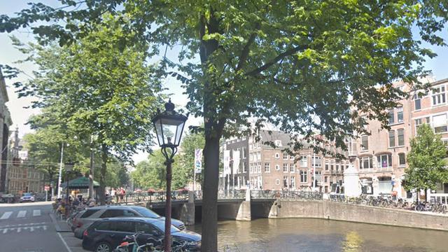 Gemeente gaat acht bruggen vervangen op 'oranje loper'