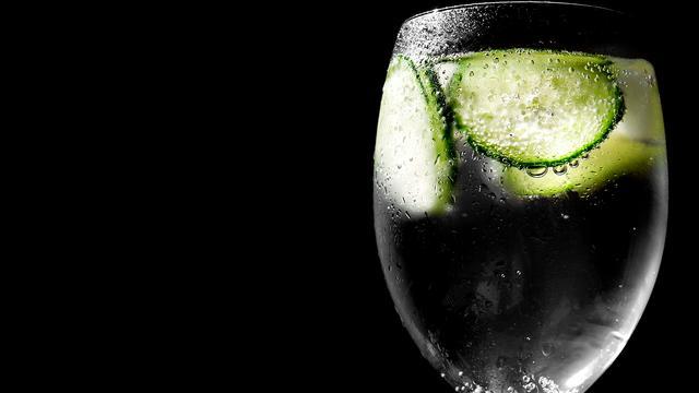 Cocktailtrends: 'Gin-tonic-hype is nog niet voorbij'