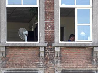 De overheid wil dat je je huis ventileert tegen corona, maar hoe dan?