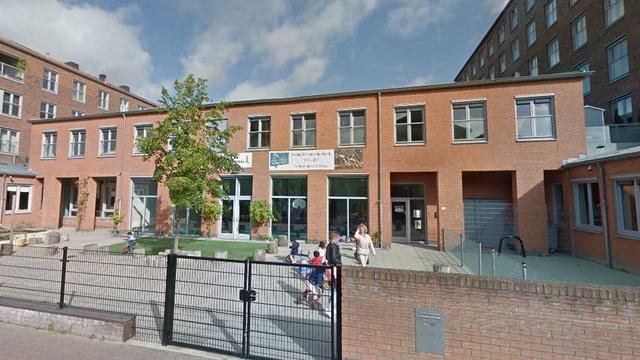 De Klimroos wil schoolgebouw niet delen met islamitische basisschool