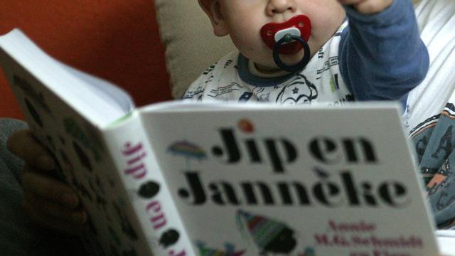 Redactie Querido Kinderboeken gaat verder als Uitgeverij Emanuel