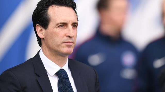 Arsenal bevestigt aanstelling Emery als opvolger Wenger