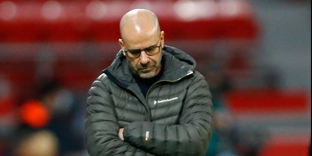 Slechte reeks Leverkusen houdt aan met thuisnederlaag, Milan wint bij Roma