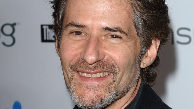Filmcomponist Titanic James Horner (61) verongelukt