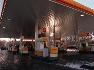 Ben van Beurden vindt dat probleem vaak onterecht alleen bij Shell wordt gelegd