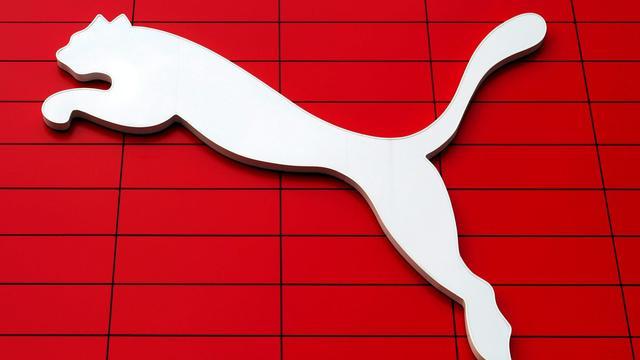 PSV sluit lucratieve deal met PUMA als nieuwe kledingsponsor