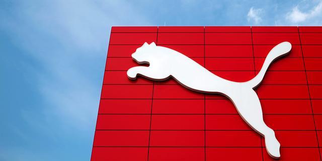 Puma verhoogt prognose voor het hele jaar
