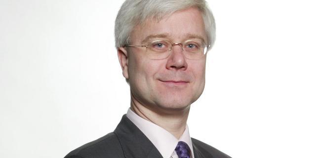 Wethouder Eric Balemans van Wijk bij Duurstede ernstig ziek
