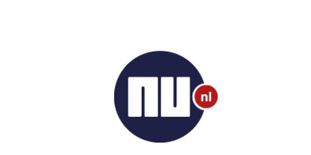 Vacature: NU.nl zoekt freelance videoredacteur