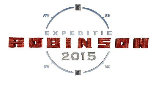 Eindredacteur Expeditie Robinson verbaasd over fanatieke deelnemers
