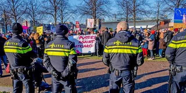 Ex-ambtenaar Helmond en gemeentesecretaris Leudal opgepakt