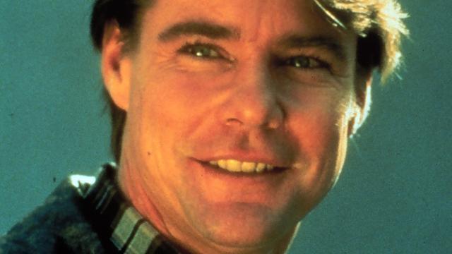 Airwolf-hoofdrolspeler Jan-Michael Vincent (74) overleden