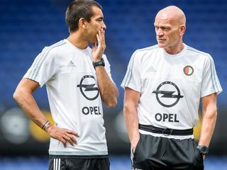 'Na het vertrek van Boulahrouz en Mathijsen hebben we achterin spelers nodig'