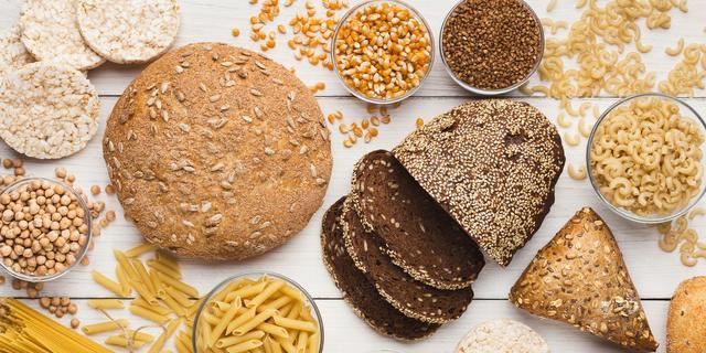 Voedselorganisatie VN: Paniek bij voedselimporteurs kan crisis veroorzaken