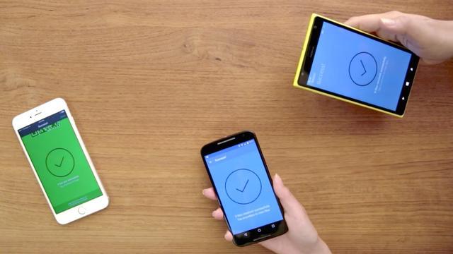 dit zijn de beste android en ios apps van deze week nu het laatste nieuws het eerst op. Black Bedroom Furniture Sets. Home Design Ideas