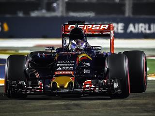'Circuit van Suzuka biedt kansen voor echte racer als Max'