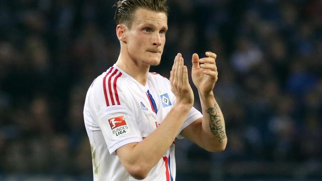Duitse oud-international Jansen (29) zet punt achter loopbaan