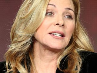 Actrice werd eerder beschuldigd van dwarsbomen derde Sex and the City-film