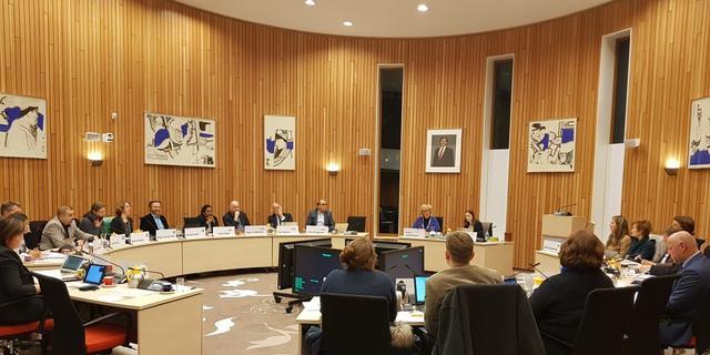 Ambtenaar Leiderdorp ontslagen na verduistering van geld