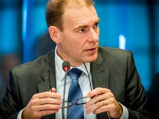 Niet volgen van procedures is volgens staatssecretaris Snel onacceptabel