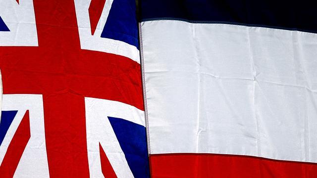 Frankrijk en Verenigd Koninkrijk ontwikkelen samen langeafstandsraket