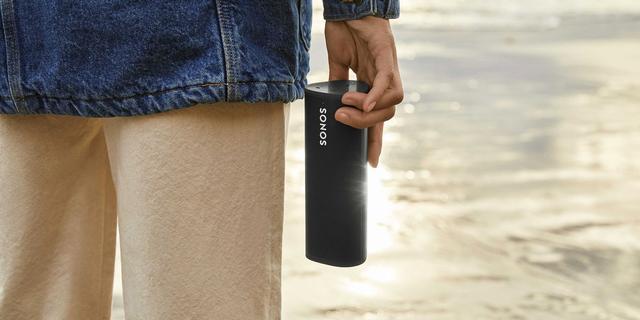 Getest: Dit is de beste kleine draadloze speaker met accu