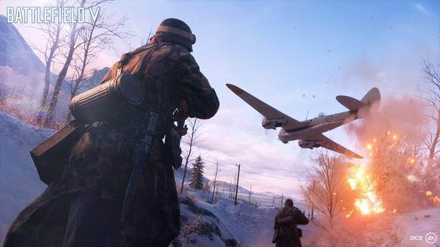 Speluitgever Electronic Arts ontslaat 350 werknemers