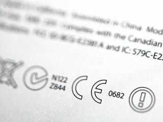 Systeem achter het label is volgens Algemene Rekenkamer 'niet waterdicht'