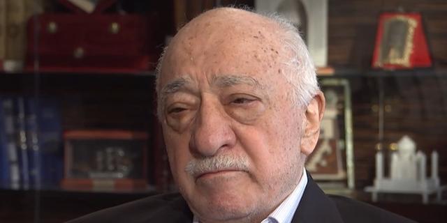 Erdogan wil Amerikaanse dominee ruilen tegen Fethullah Gülen