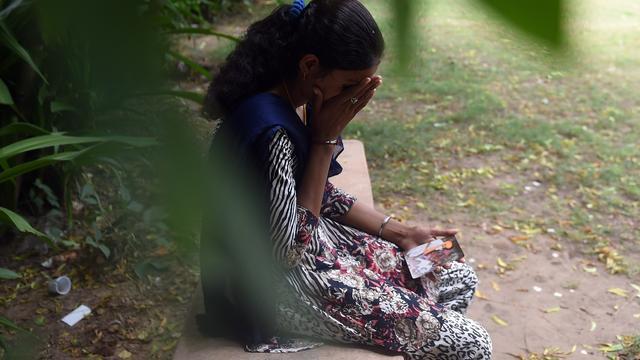 Zweden erkent kindhuwelijken gesloten in buitenland niet meer