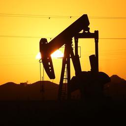 Irak verhoogt export olie uit zuidelijke provincie Basra