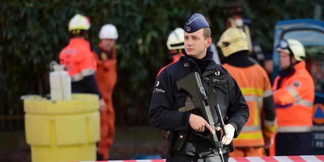'Zeer concrete aanwijzingen' voor aanslag Brussel op 22 november