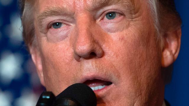 Relatie VS-Rusland verder onder druk na Amerikaanse raketaanval Syrië