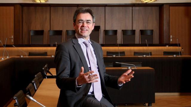 Drie Kamerleden spreken bij steunbetuiging voor Haarlemse burgemeester