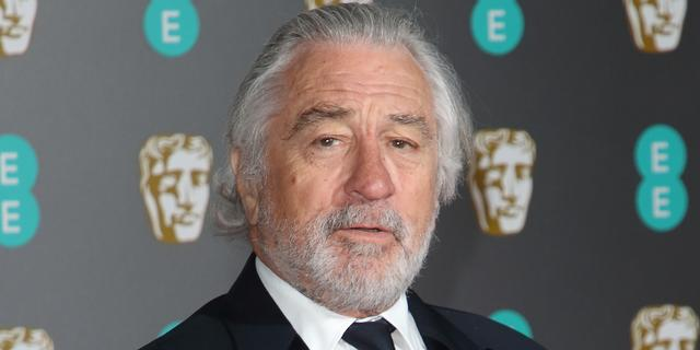 Robert De Niro en Chris Rock in cast nieuwe film David O. Russell