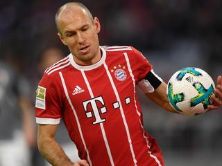 Bayern München treft Turkse topclub in achtste finales Champions League