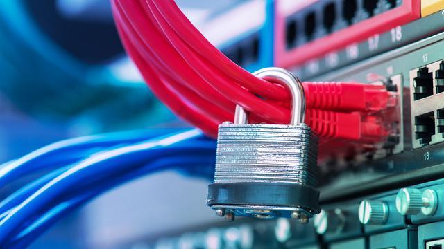 'Nederlandse cyberweerbaarheid blijft achter bij digitale dreigingen'
