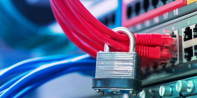 Verdere verspreiding grootschalige internationale ransomware gestopt