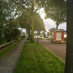 Opnieuw woningen in Friesland ontruimd na plofkraak