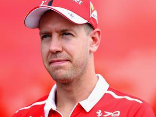 Hamilton kan wereldtitel veiligstellen op Circuit of The Americas
